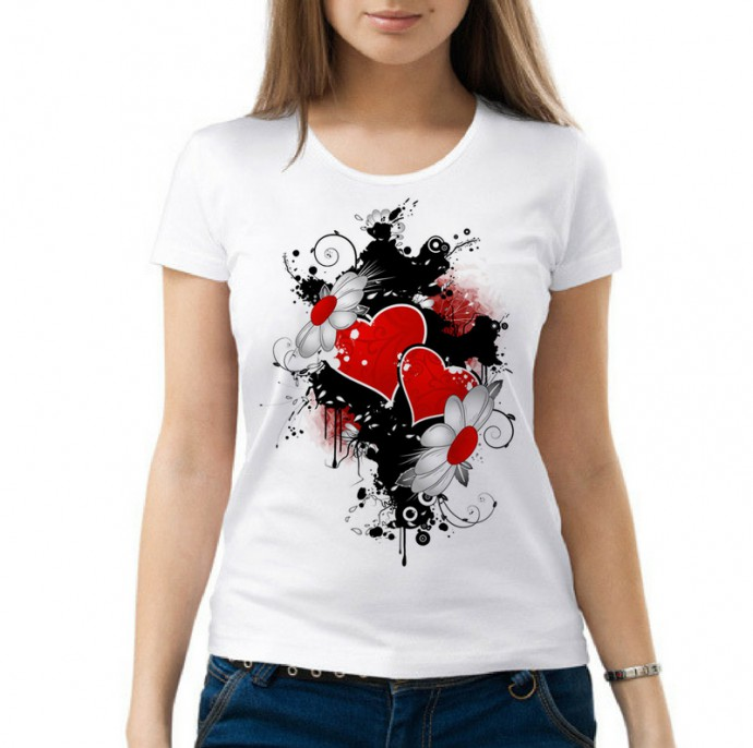 Надписью первый, футболки и майки с прикольными рисунками