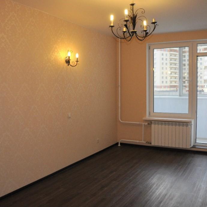 идеальный квартиры под ключ в подмосковье фото азалия находится